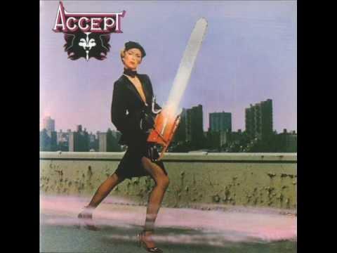 Accept - 1979 - Accept