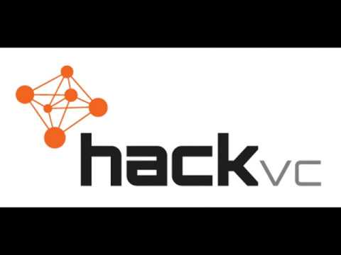 HACK VC | A LIQUID VENTURE FUND ON THE BLOCKCHAIN BY HACKERS/FOUNDERS