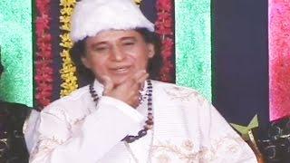 Anwar Se Dhuli Huyi Surat Hai Tumhari | Anwar Jani Qawwali | Islamic Song