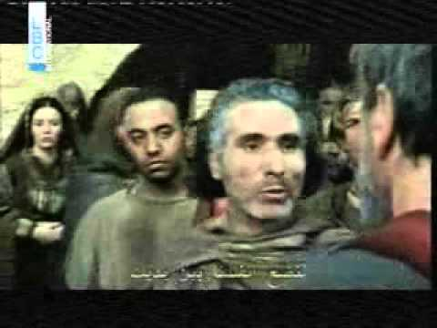 SAINT AUGUSTINE MOVIE arabic subtitles