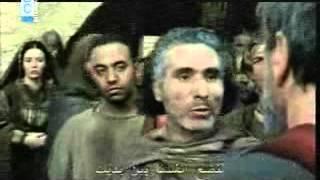 SAINT AUGUSTINE MOVIE arabic subtitles
