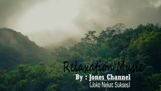Relaxation Music by Jones Channel #relax #relaxation #relaxing #sleep #meditatin