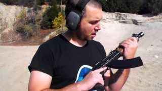 zastava pap m92 ak 47 pistol great buy
