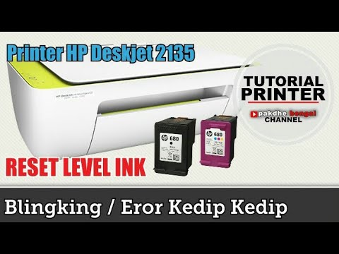 hp-deskjet-2135-blink,-cara-reset-level-tinta-hp-deskjet-2135,-cara-reset-catridge-hp-680