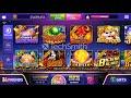 Doubleu Casino Free Promo Codes // New 2020 ! - YouTube