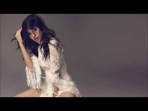 Major Lazer - Carry My Heart ft.Dua lipa ( new song 2017)