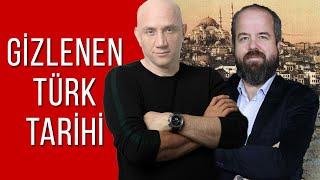 Gizlenen TÜRK Tarihi - Mehmet Dilbaz