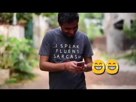 The Amit Bhadana Ringtone    Lulu Lulu Lu    NEW By Amit Bhadana 2018