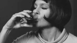 """Da """"Il rito"""" (I. Bergman, 1969)"""