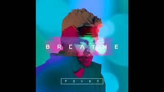 Feder - Breathe REMIX (By Furet)