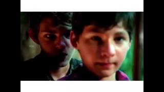 Peter Pan/Robbie Kay /// Worth It