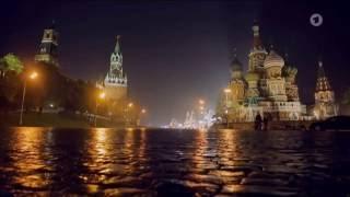 Сенсационное расследование: убийственный допинг России (ч.2)