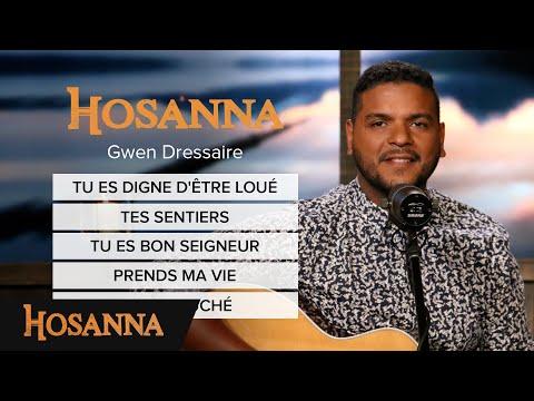Gwen Dressaire -