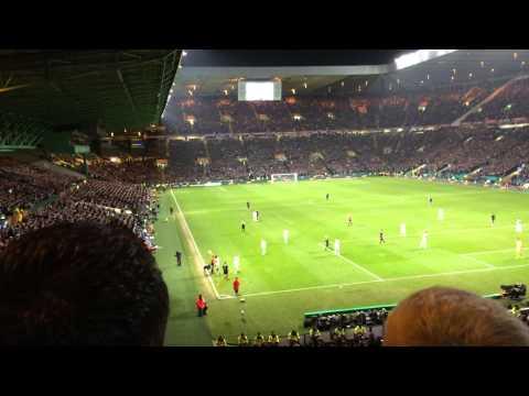 Scotland vs England 18th Nov 2014 ----- Quality away trip! England Till I Die!!!!