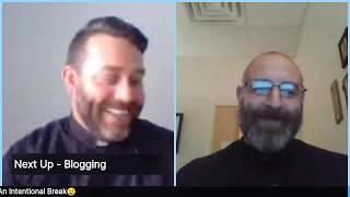 Digital Evangelism Conference Part 3: Fr. James Guirguis