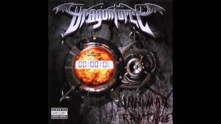 DragonForce - Operation Ground And Pound (Guitar Only)