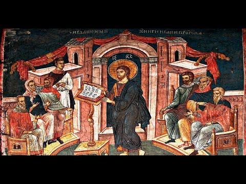 Что означает мужское имя Константин — происхождение и основные черты характера