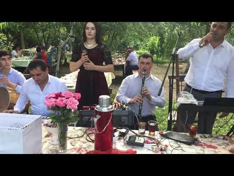 Гр гапцах на свадьбе 2019г