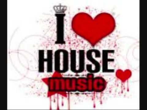 sound of freedom house by antonio crisci