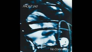 Front 242 - Special Forces