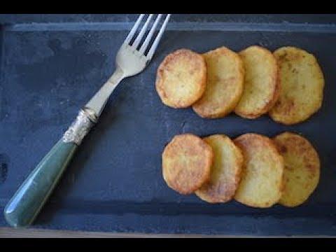 how to make veg fondant at home