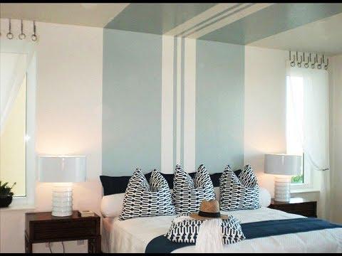 Top 40 Master Bedroom Color Ideas Tour 2018 Cheap Diy