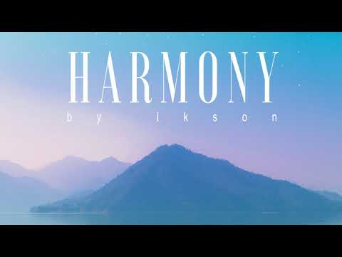 Ikson - Harmony (Official)