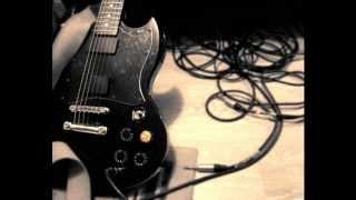 Jazz/Fusion Mix 2012-10-02