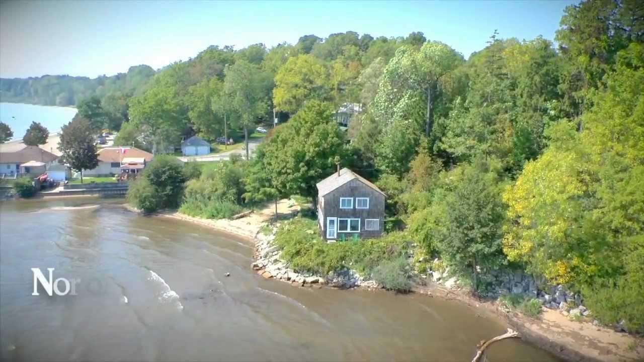 Norfolk County: Ontario's Garden - Long Video