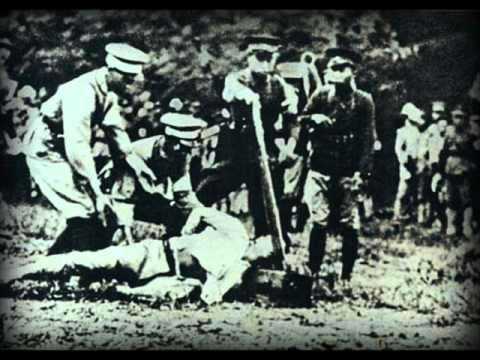 Distortion of the truth ( Japan's atrocities ) - YouTube