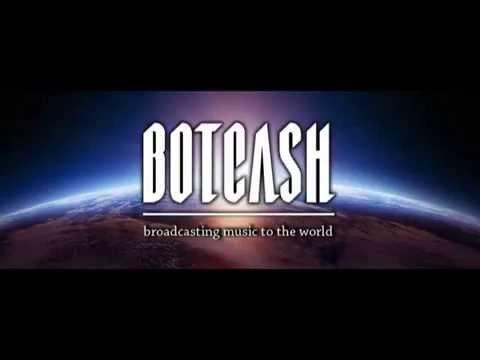 BOTCASH-THE JOKER