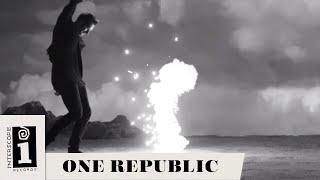 "OneRepublic | ""Love Runs Out"" (Teaser) | Interscope"