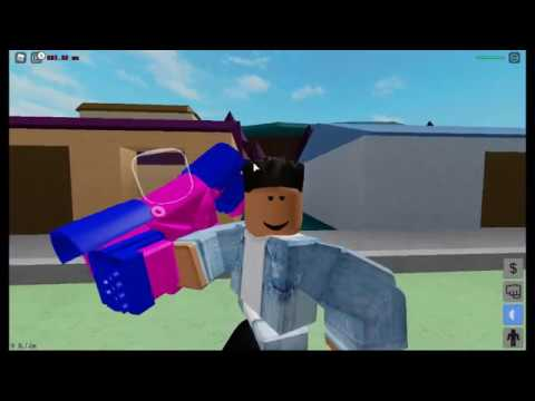 Tusk Act 4 Roblox Id How To Make Tusk 4 But With New Models In Jjau Jojo S Alternate
