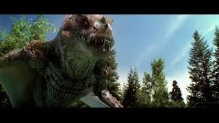 Эра драконов - смотри полную версию фильма бесплатно на Megogo.net