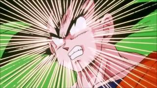 Repeat youtube video DBZ AMV- Warriors Don't Fall