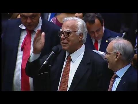 PLENÁRIO - Sessão Deliberativa - 04/04/2017 - 14:00