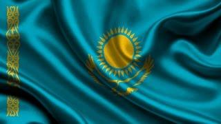 20 интересных фактов о Казахстане! Factor Use