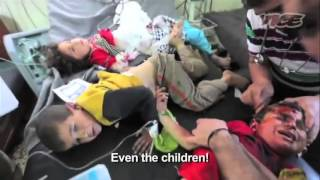 Gikkels - 600 Dagen (Prod. by Killing Skills)  ##FreeSyria