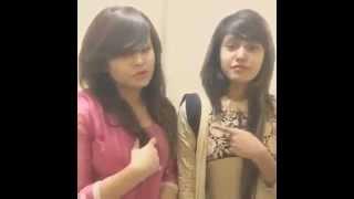 Imo video call bd 2
