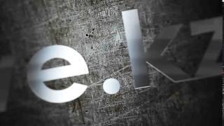 Motive.kz Создание сайтов в Астане(Создание сайтов в Астане, разработка сайтов, разработка логотипов, дизайн студия +7 707 848 52 83 http://motive.kz/, 2016-07-03T19:47:41.000Z)