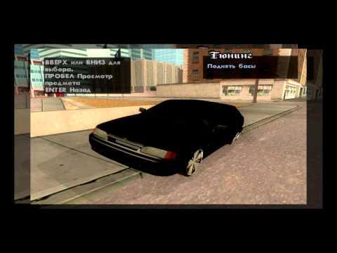скачать игру Gta San Andreas дагестан 2 - фото 11