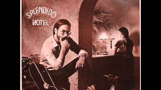 Splendido Sundance - Al Di Meola