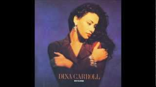Watch Dina Carroll If I Knew You Then video