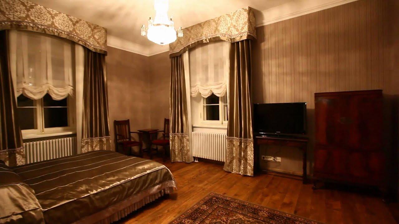 e441057f023 Saka mõisa SPA Hotell - siin on romantika, puhkus ja privaatsus.