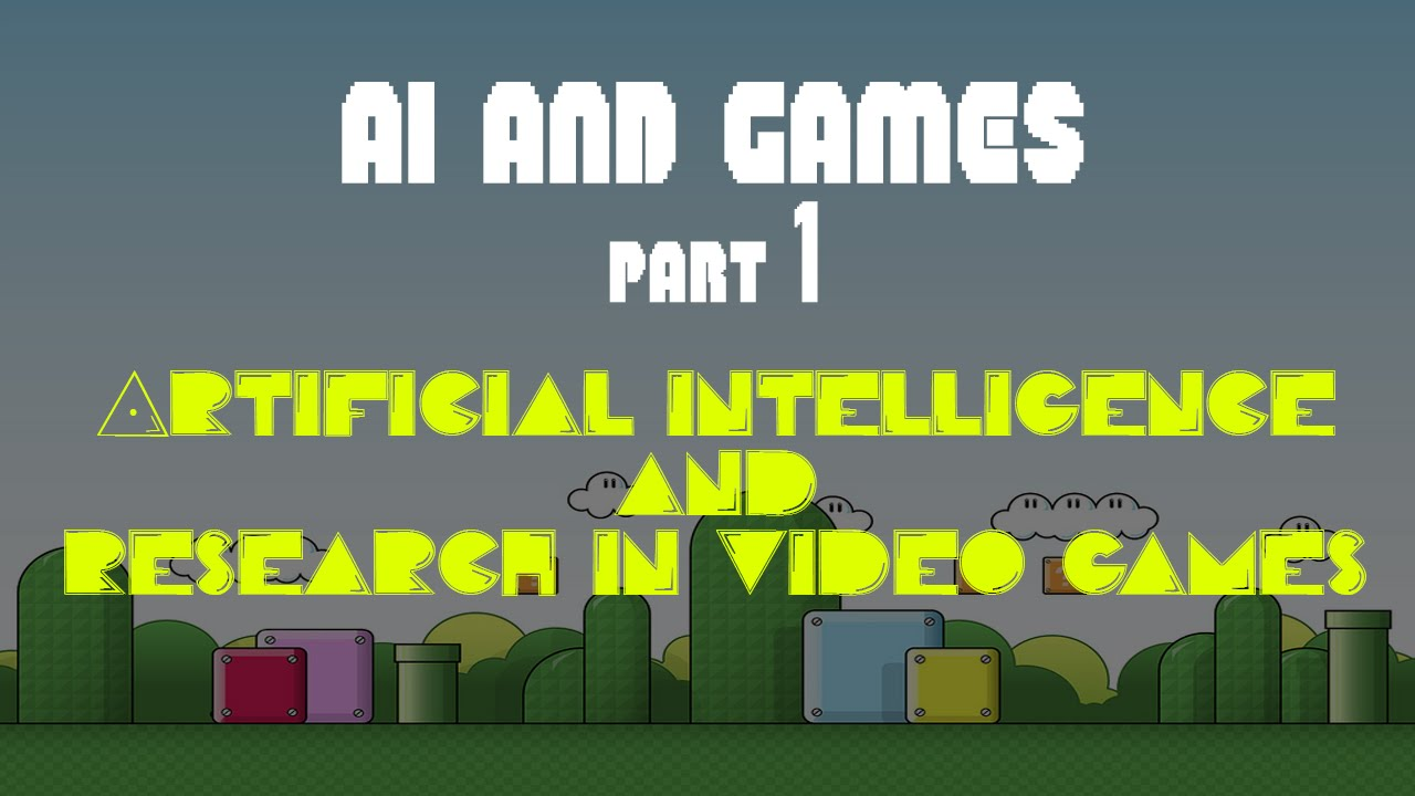 artificial intelligence in video games Video games are so realistic that they can teach ai what the world looks artificial intelligence ai video games research games gta v like motherboard.