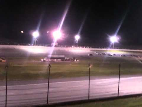 I-44 Speedway Late Models 5