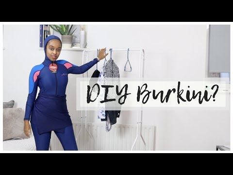 the-ultimate-diy-burkini-(did-i-succeed-against-the-burkini-monopoly?)-|-under-£25-|-modest-swimwear