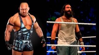 EXPLICIT Episode 13 WWE Ryback Luke Harper and Adam Rose BUY OR SELL