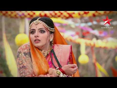 Dil Boley Oberoi | Omkara Weds Gauri thumbnail
