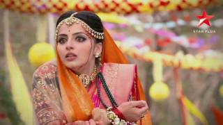 Dil Boley Oberoi  Omkara Weds Gauri